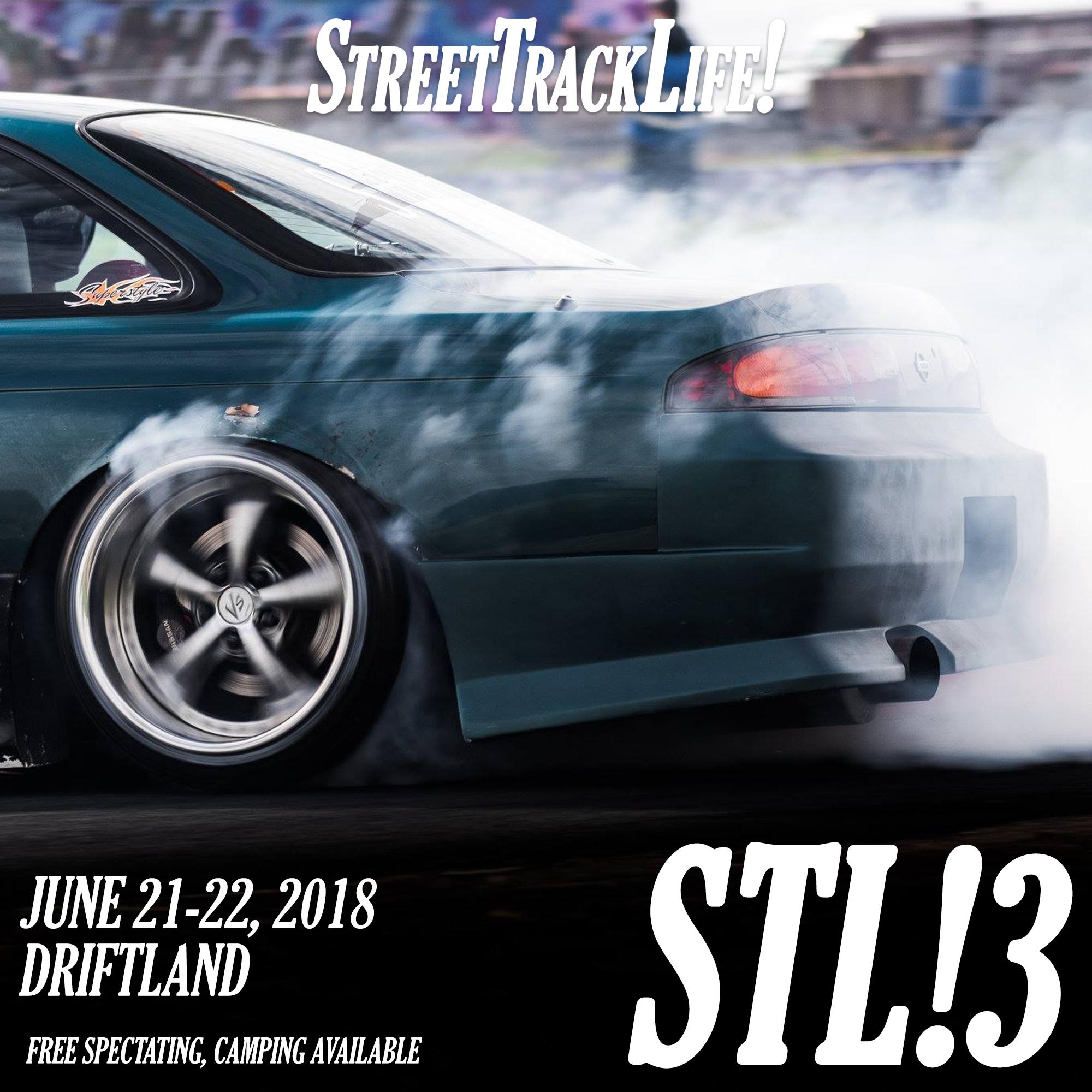 STL!3