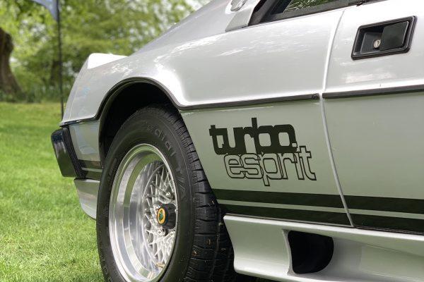 STL Garsworth Classic Car Show