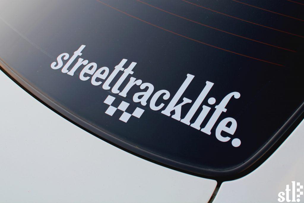 STREET TRACK LIFE DRIFT MATSURI PAZ S15